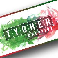 tygher_creative_sponsor